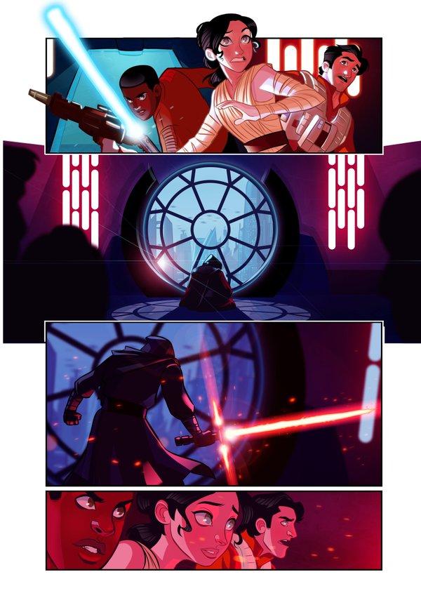 SW comic 4.jpg