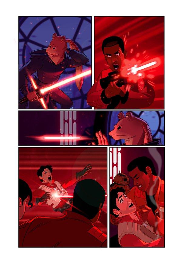 SW comic 5.jpg