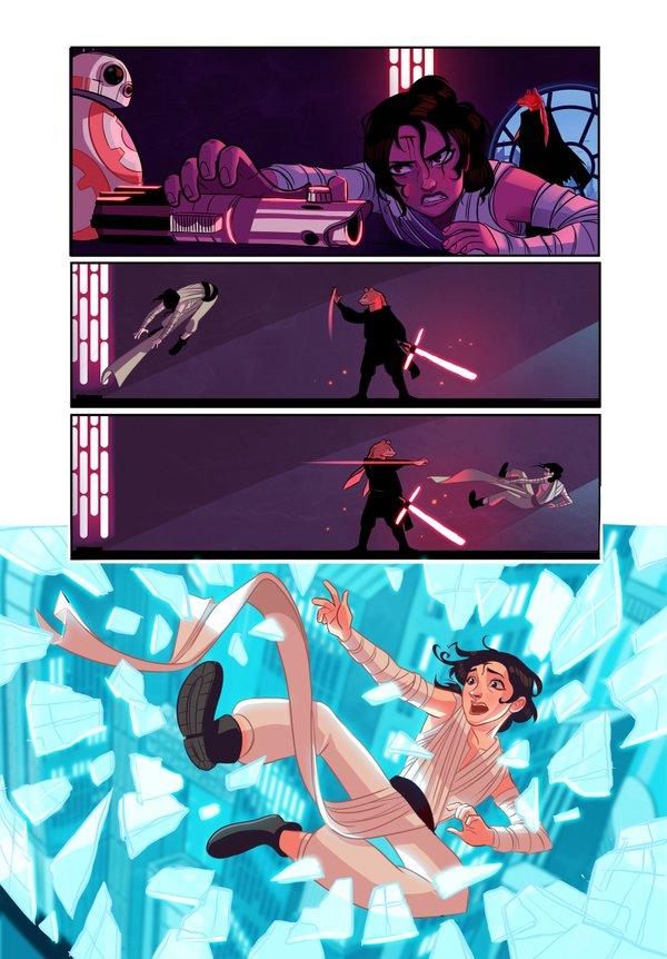 SW comic 7.jpg