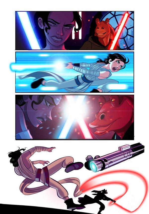 SW comic 6.jpg