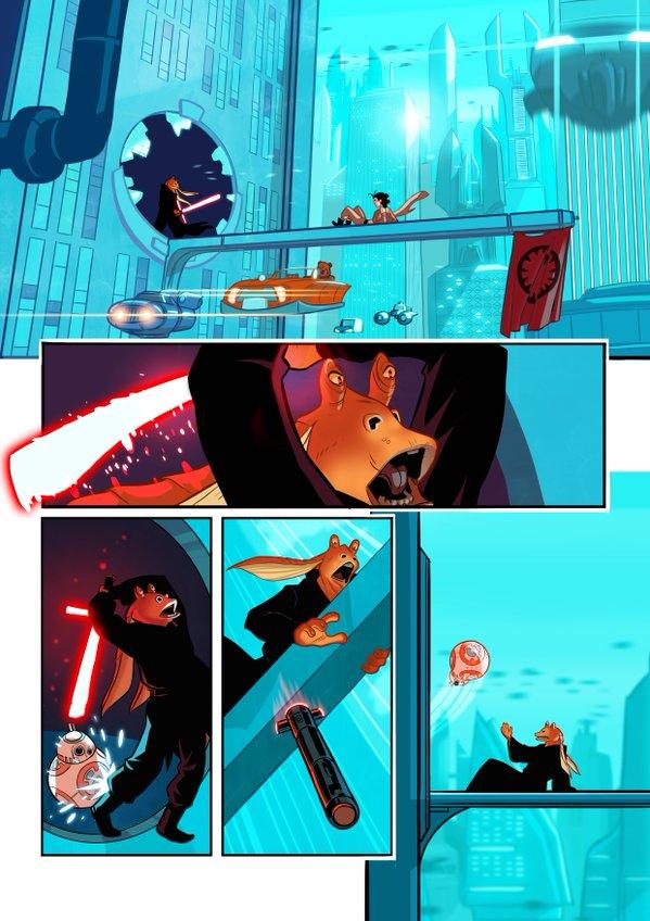 SW comic 8.jpg