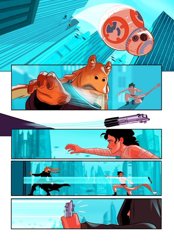 SW comic 9.jpg