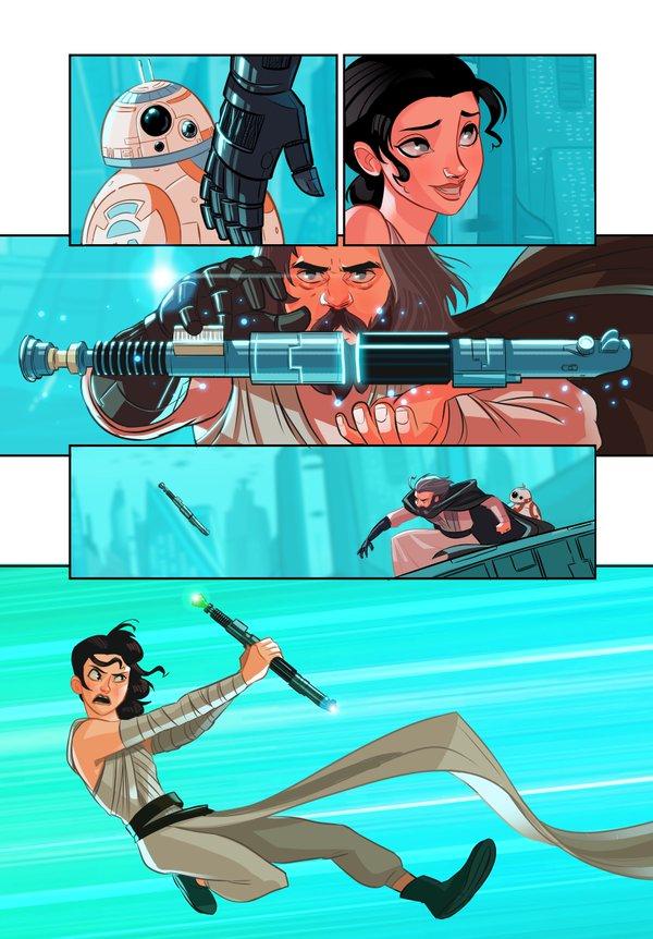 SW comic 11.jpg