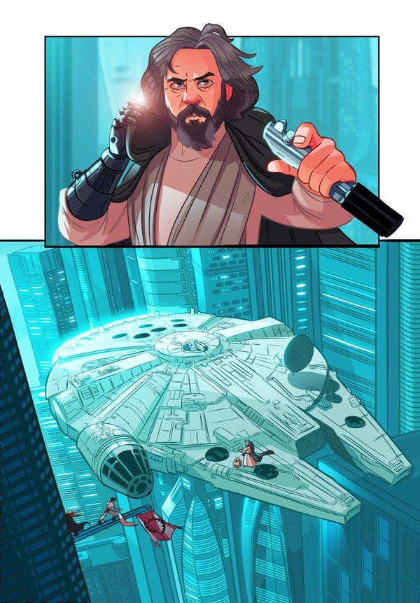SW comic 10.jpg