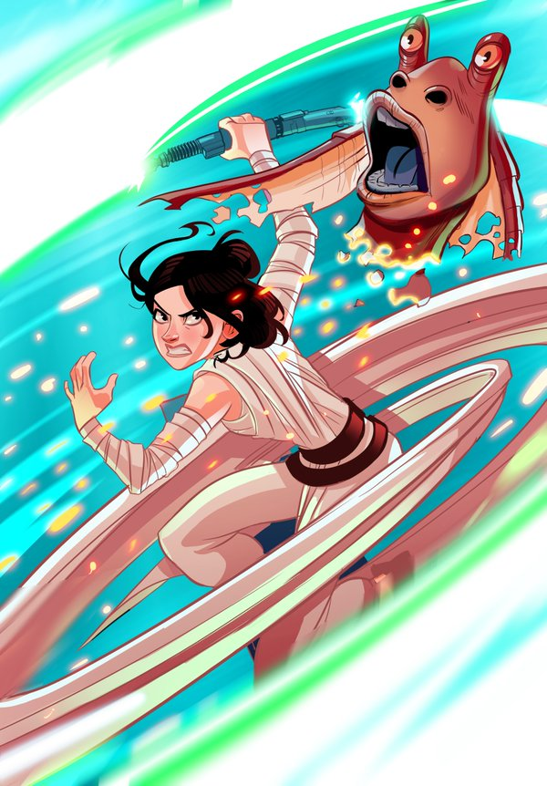SW comic 12.jpg