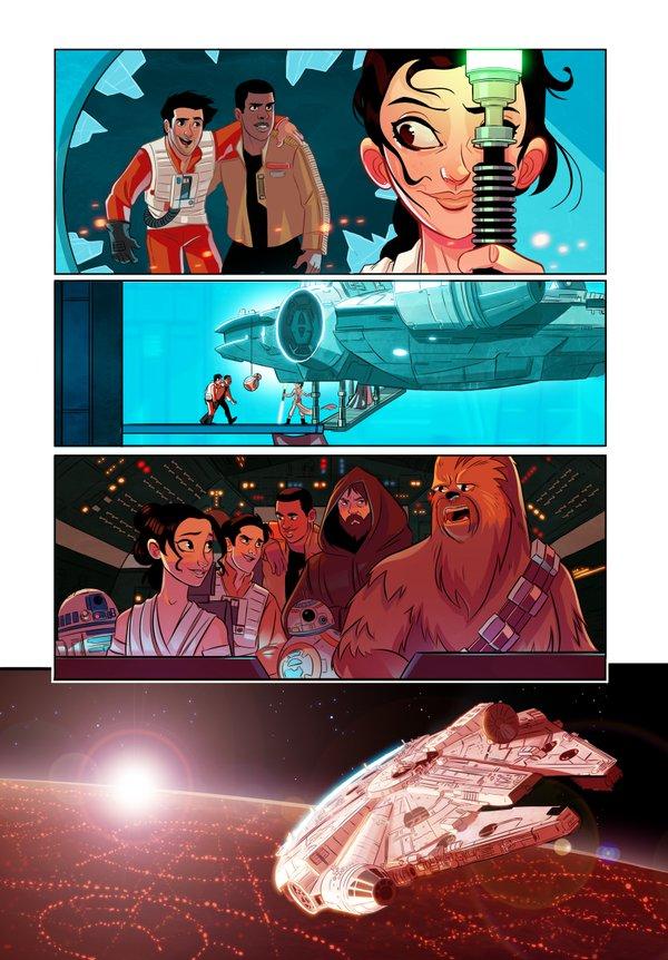SW comic 13.jpg