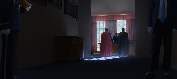 art-batman-vs-superman-vs-president-underwood-social.jpg