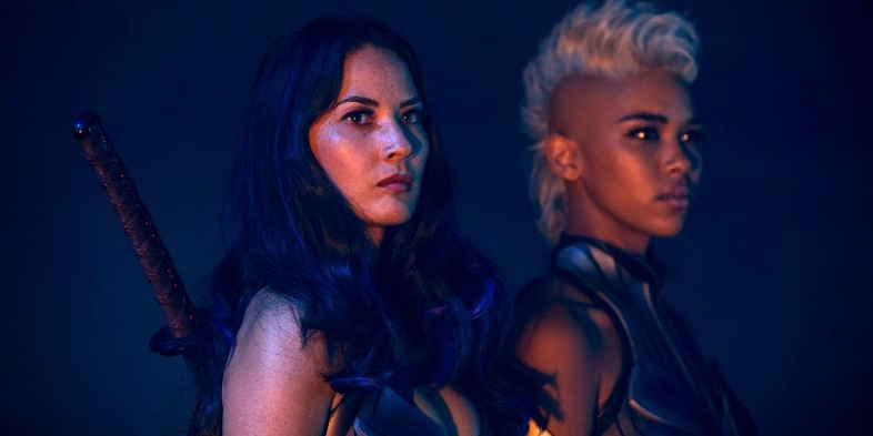new-photos-and-details-on-magneto-and-psylocke-in-x-men-apocalypse