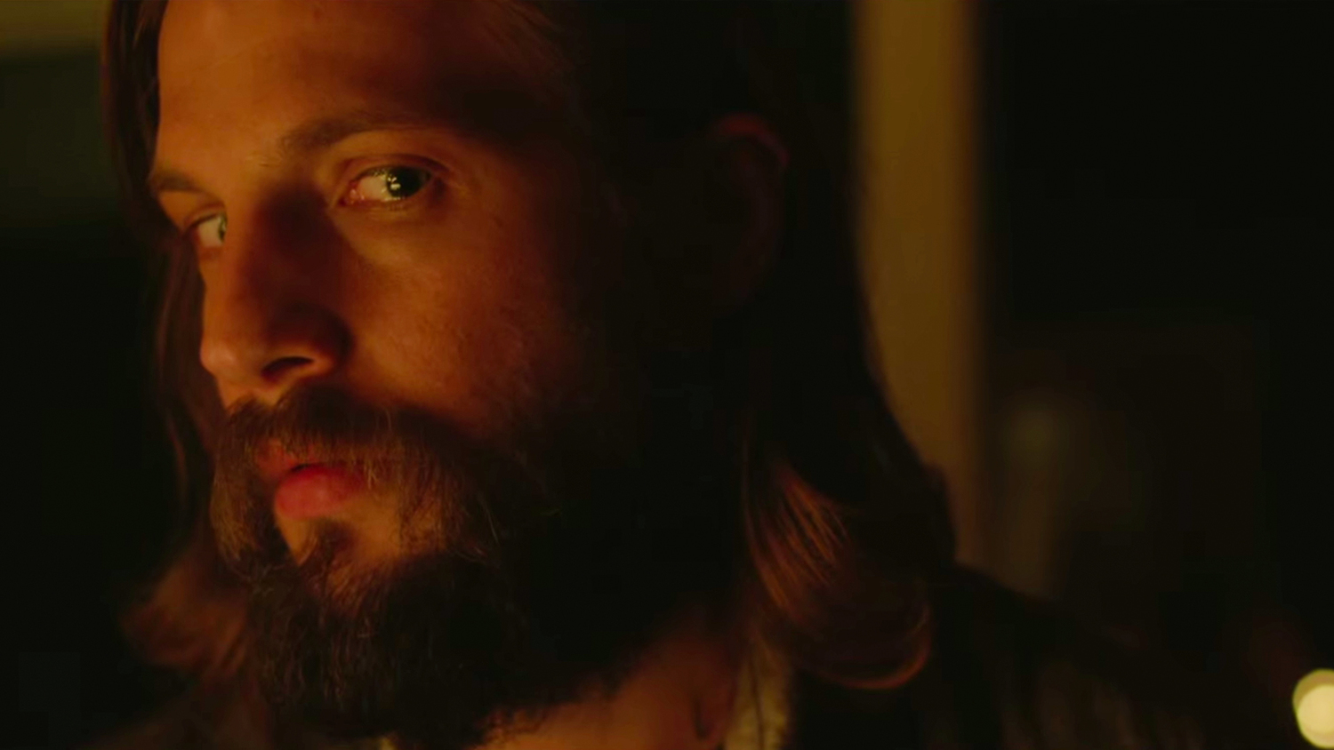 The Invitation Amps Up The Intensity In New Trailer Geektyrant