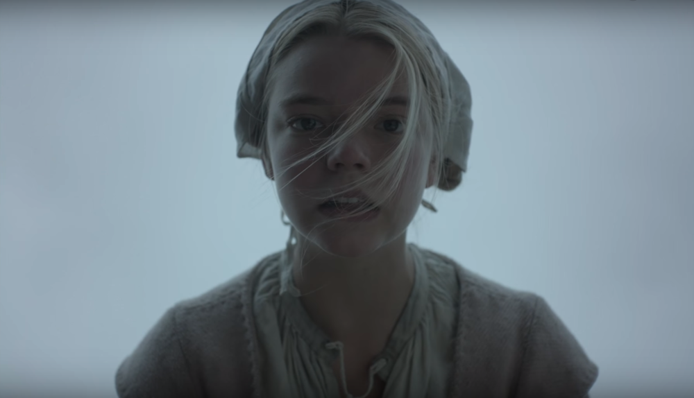 spine-tingling-new-trailer-for-the-witch-peek-a-boo