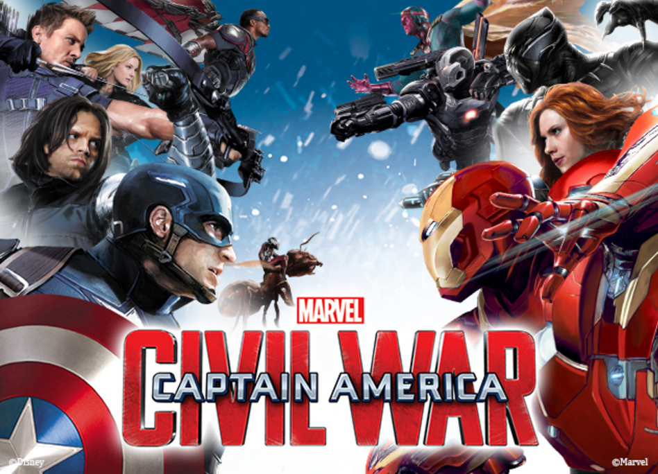 teams-assemble-in-new-captain-america-civil-war-promo-art