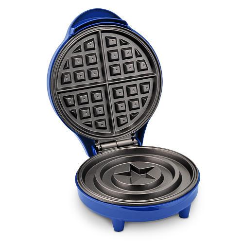 Captain America waffle 2.jpg