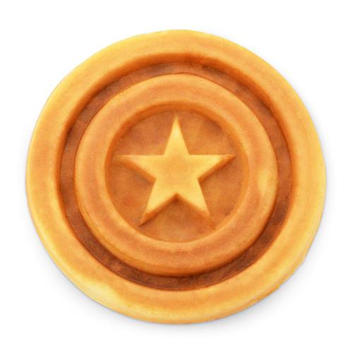 Captain America waffle 3.jpg