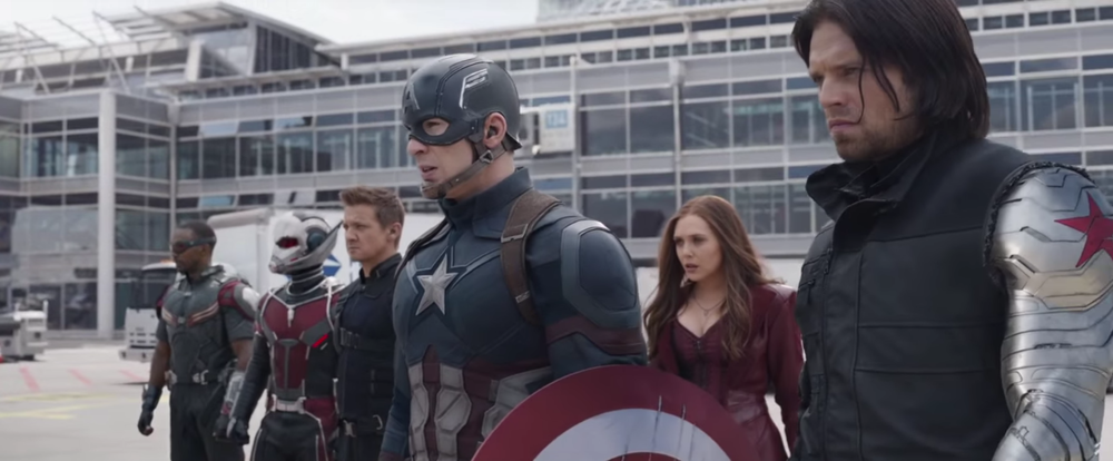 captain-america-civil-war-super-bowl-spot-with-intense-new-footage1