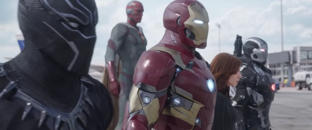 captain-america-civil-war-super-bowl-spot-with-intense-new-footage2