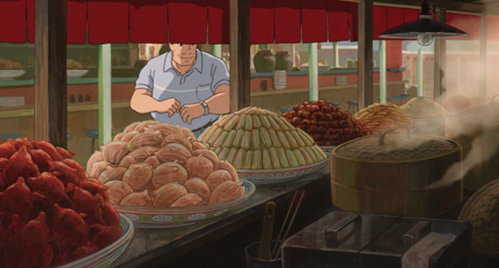 the-food-of-hayao-miyazaki-films-part-1-spirited-away1
