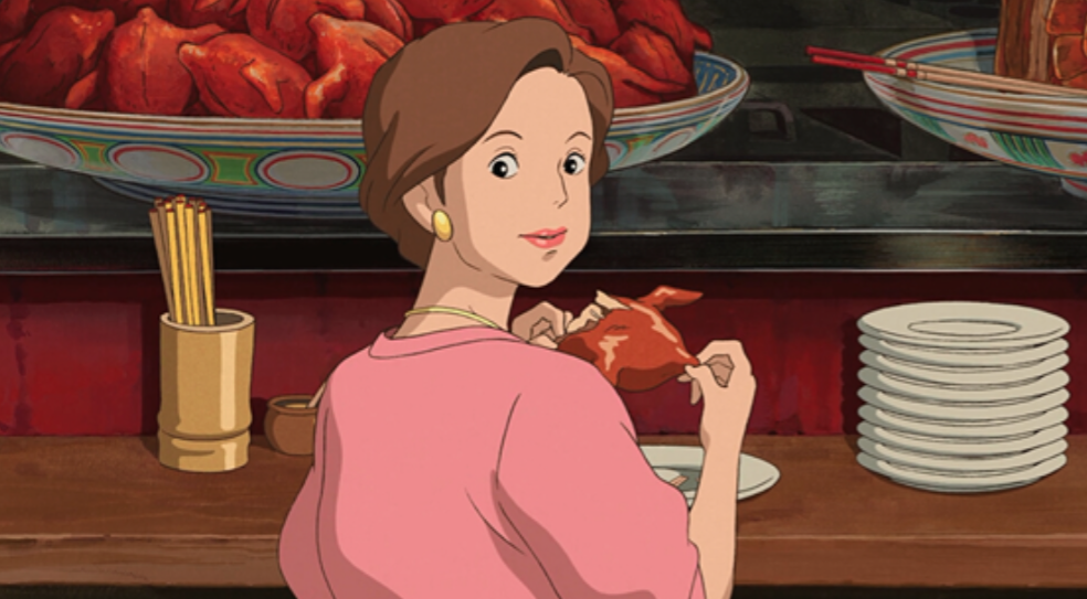 the-food-of-hayao-miyazaki-films-part-1-spirited-away2