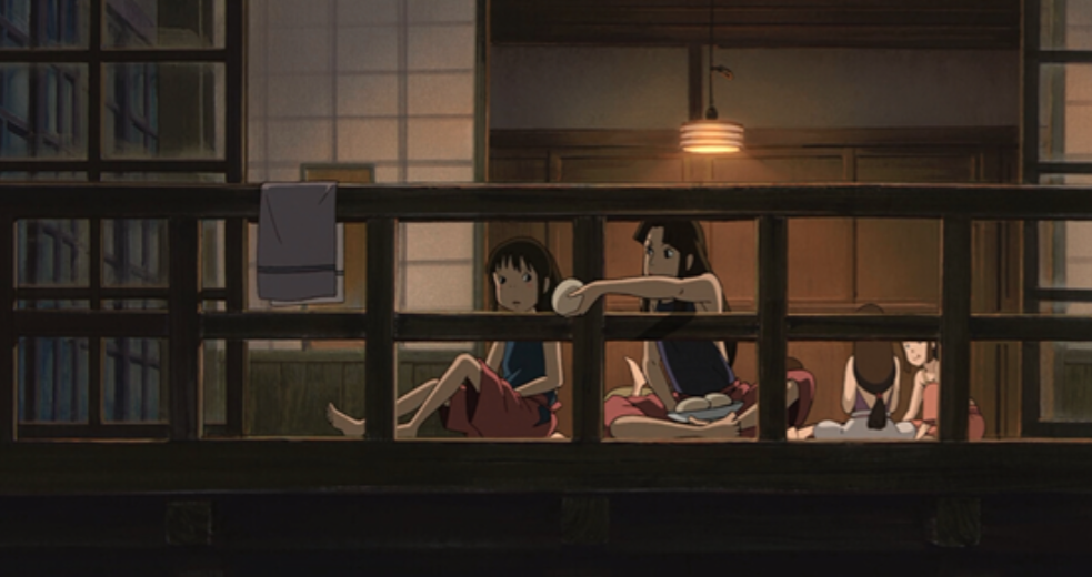 the-food-of-hayao-miyazaki-films-part-1-spirited-away6