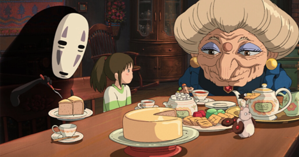 the-food-of-hayao-miyazaki-films-part-1-spirited-away7