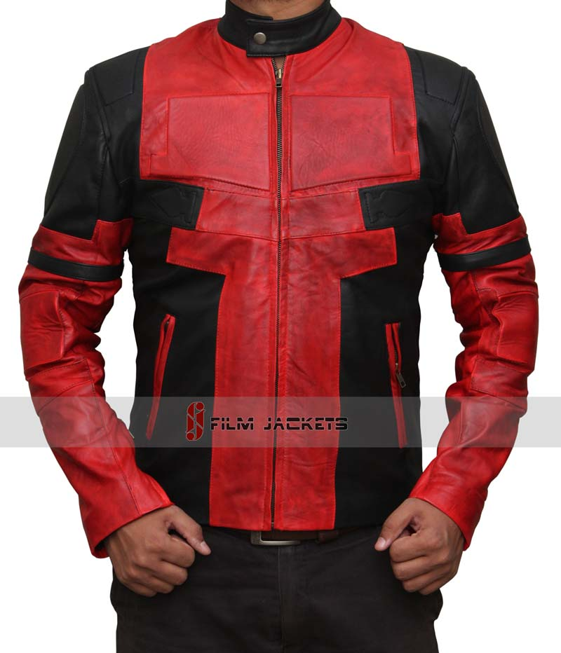 Deadpool_Jacket__55079_zoom.jpg