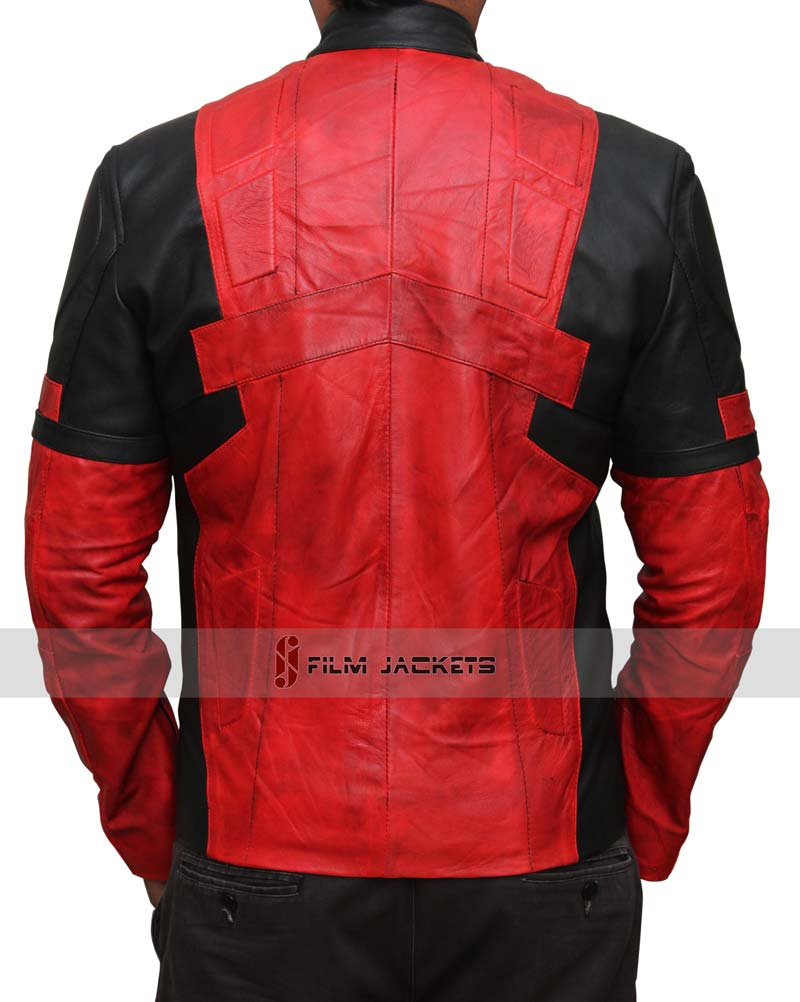 Deadpool_Jacket_by_Fjackets__22861_zoom.jpg