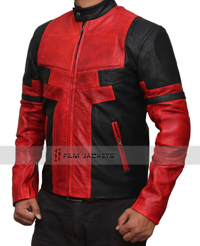 Deadpool_Red_Leather_Jacket__74651_zoom.jpg