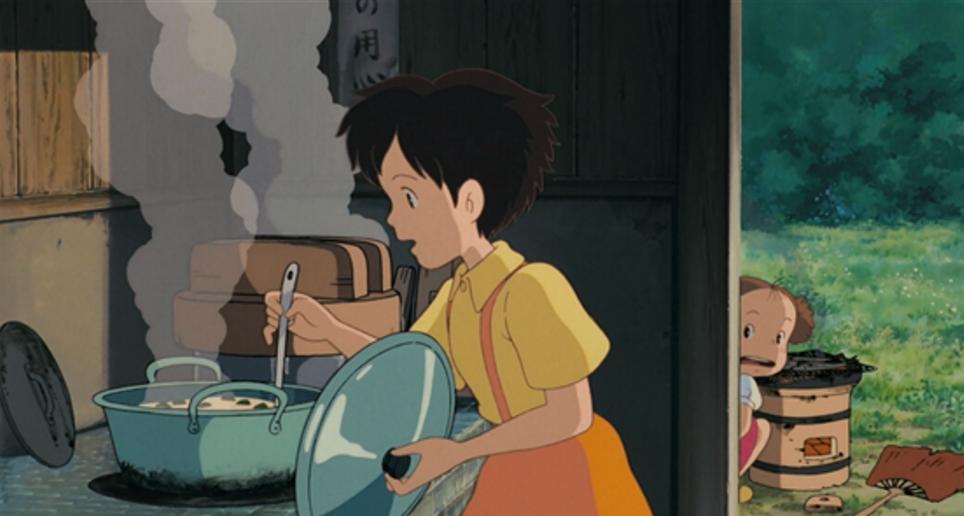 hayao-miyazaki-film-food-part-two-my-neighbor-totoro2