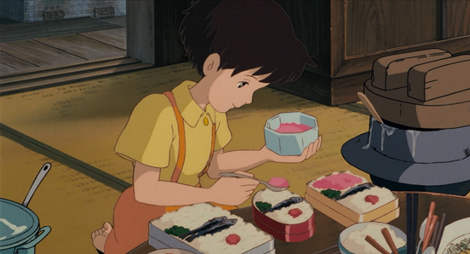 hayao-miyazaki-film-food-part-two-my-neighbor-totoro