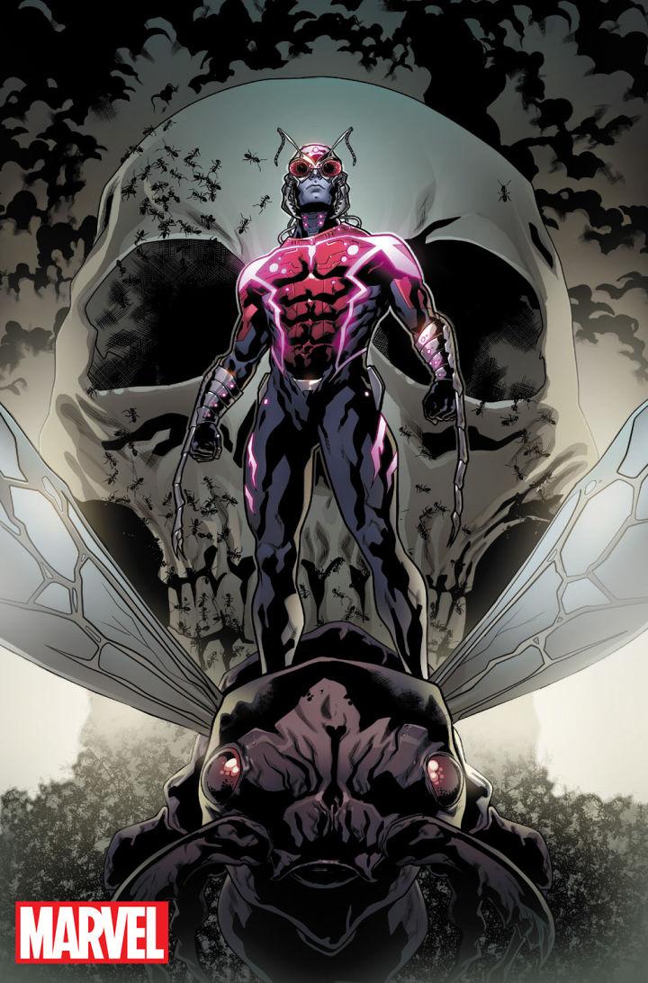marvel-reimagines-popular-superheroes-as-horsemen-of-the-apocalypse-in-variant-cover-art6