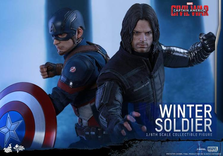 hot-toys-captain-america-and-winter-soldier-civil-war-action-figures1