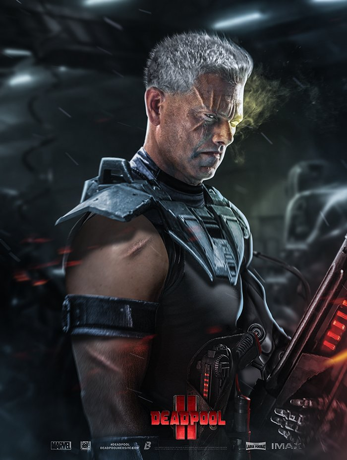 stephen-lang-wants-to-play-cable-in-deadpool-sequel