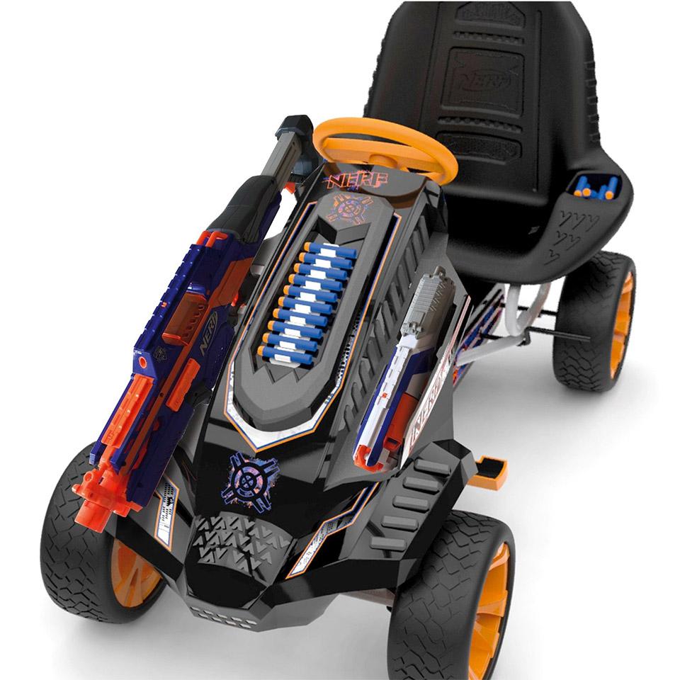 hauck_nerf_battle_racer_3.jpg