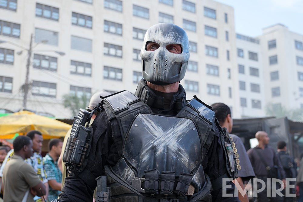 new-captain-america-civil-war-photos-with-crossbones-and-scarlet-witch1