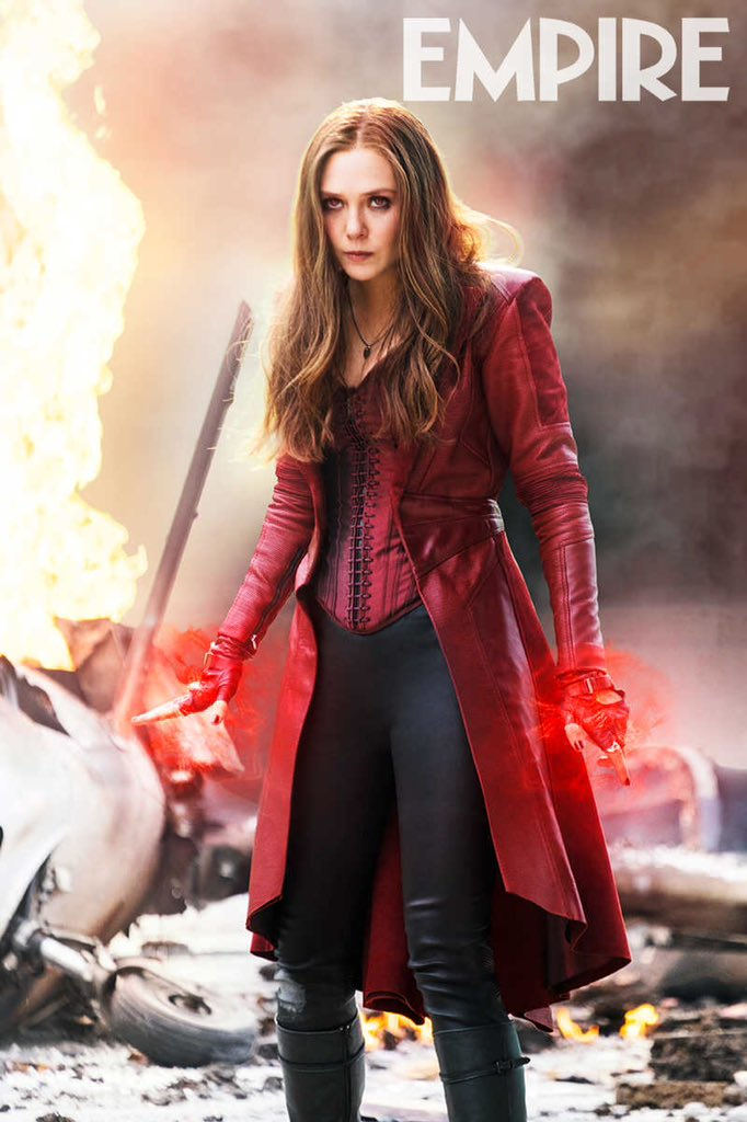 new-captain-america-civil-war-photos-with-crossbones-and-scarlet-witch2
