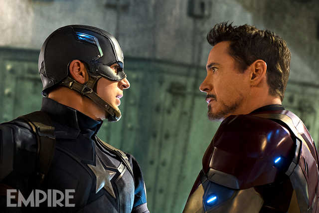 new-captain-america-civil-war-photos-with-crossbones-and-scarlet-witch3