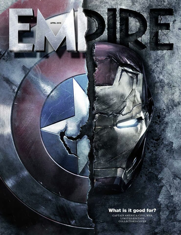 new-captain-america-civil-war-photos-with-crossbones-and-scarlet-witch4