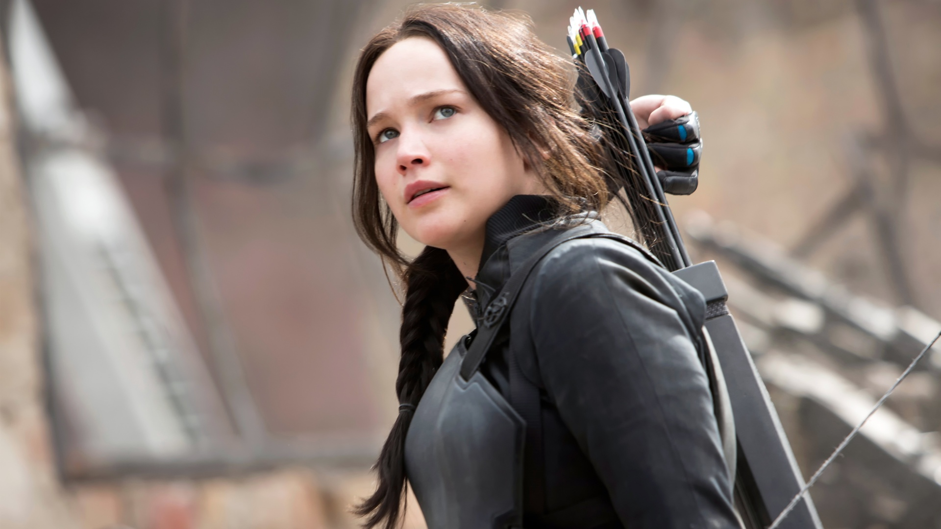 hunger games dating