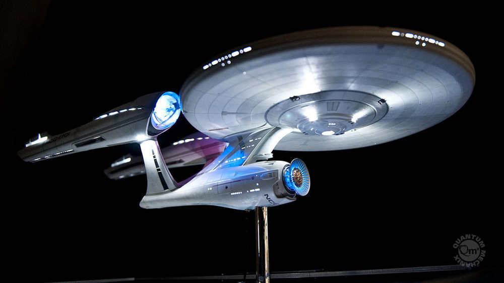 impeccable-7000-replica-of-the-uss-enterprise-from-star-trek