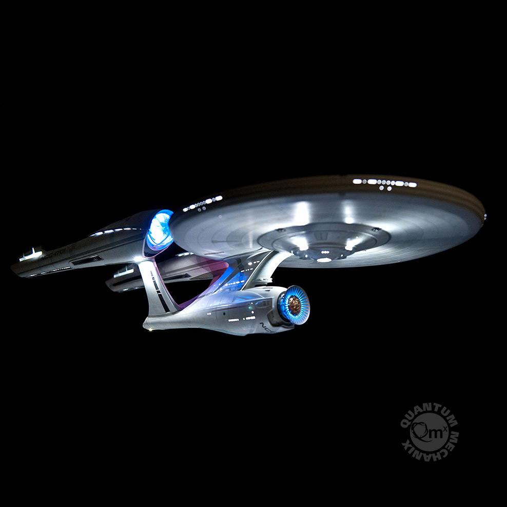 Enterprise 2009 2 988x988