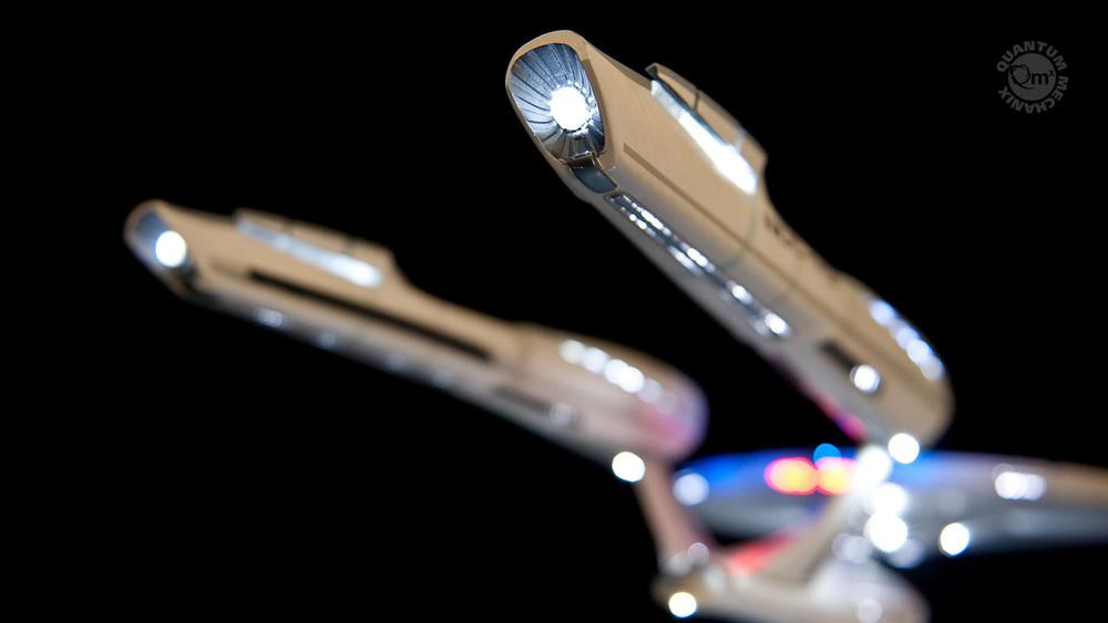 Enterprise_2009-6_1756x988_a627c2e7-bff2-480b-82ee-47423047eb99.jpg