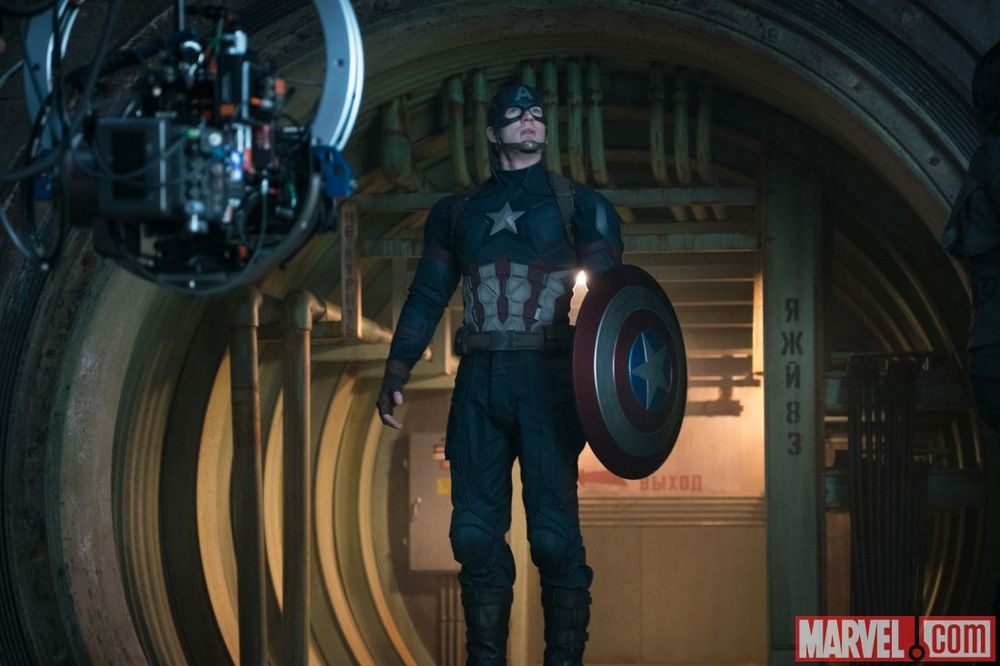 marvel-releases-9-new-photos-from-captain-america-civil-war