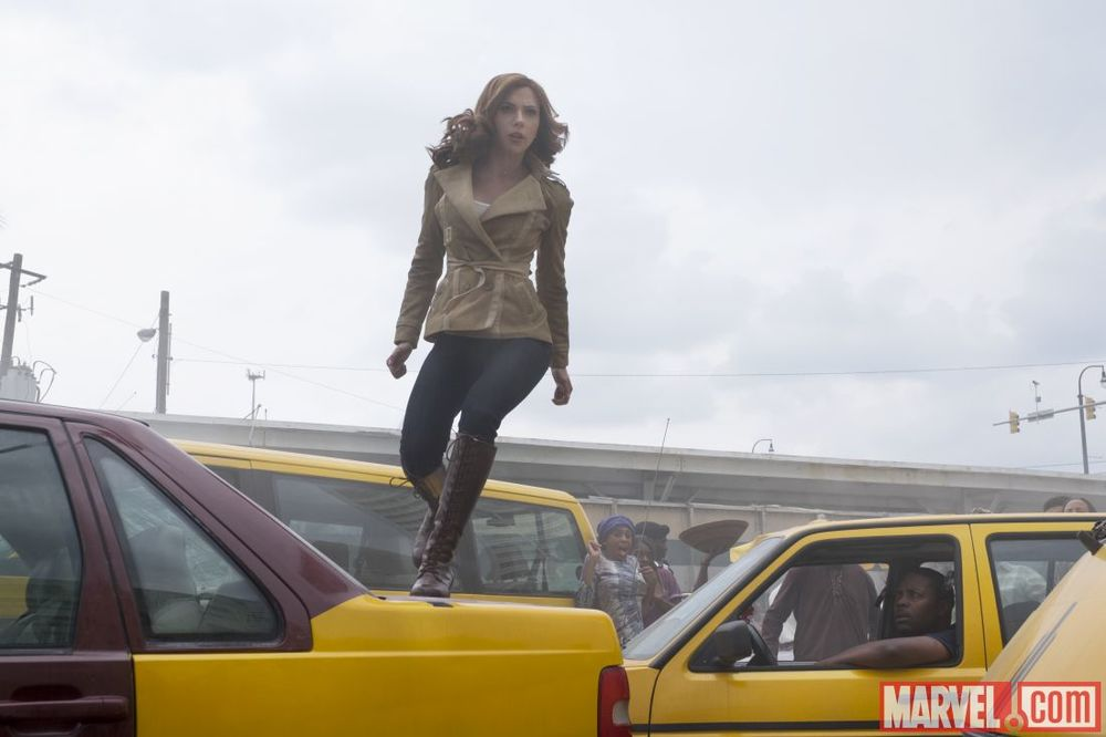 marvel-releases-9-new-photos-from-captain-america-civil-war1