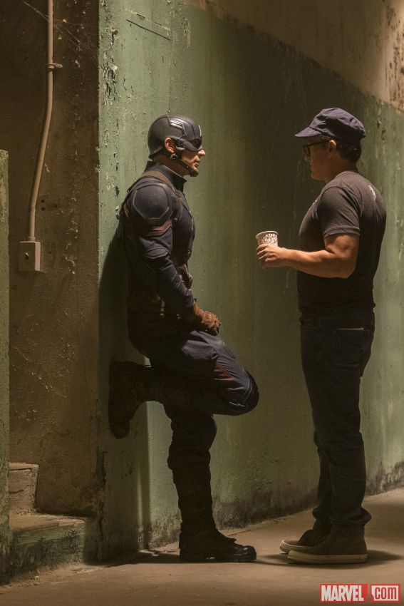 marvel-releases-9-new-photos-from-captain-america-civil-war2