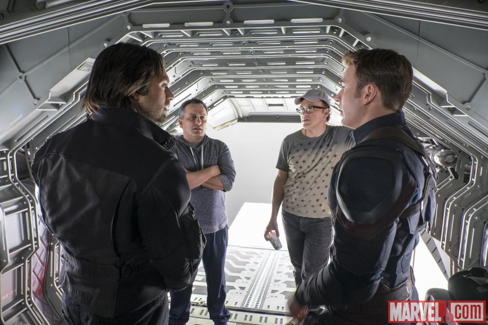 marvel-releases-9-new-photos-from-captain-america-civil-war3