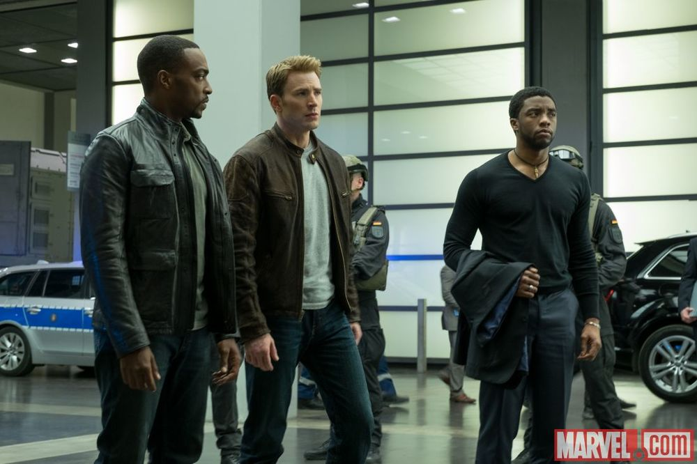 marvel-releases-9-new-photos-from-captain-america-civil-war4