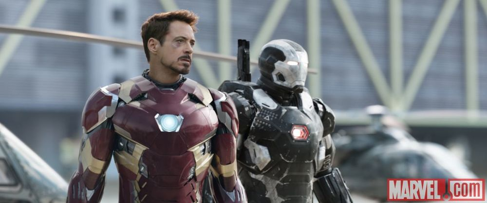 marvel-releases-9-new-photos-from-captain-america-civil-war6
