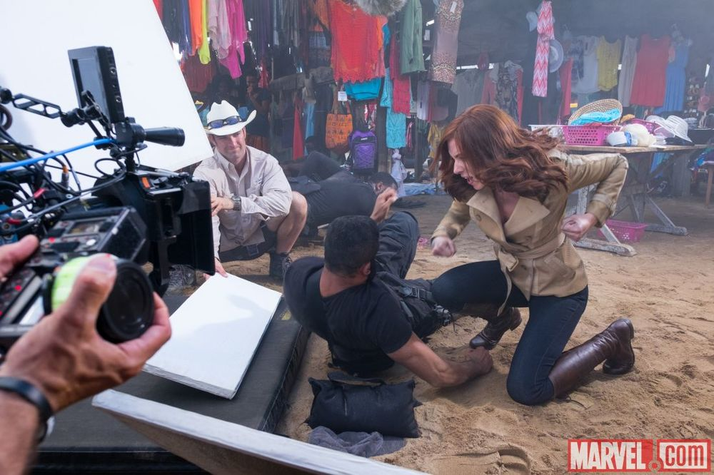 marvel-releases-9-new-photos-from-captain-america-civil-war7