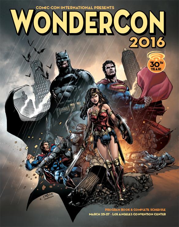 4-new-batman-v-superman-tv-spots-and-wondercon-program-cover-art