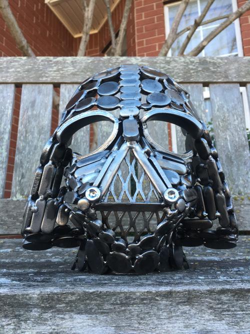 Vader metal 2.jpg