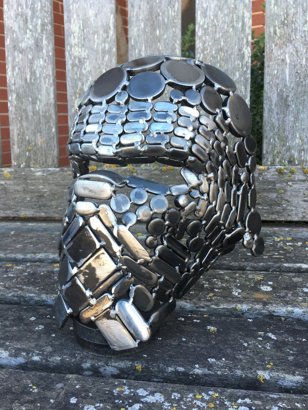 Kylo metal 3.jpeg